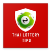 Thai Lottery Tips icône