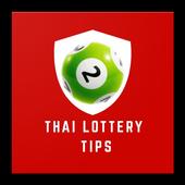 Thai Lottery Tips 图标