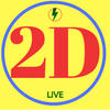 Thai 2D LIVE иконка
