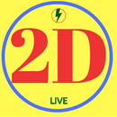 Thai 2D LIVE APK