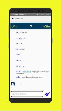 Thai Vip 2D capture d'écran 3
