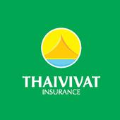 Thaivivat Motor icon