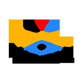 Thaizzle - ไทยเซิล เวปไซต์ฟรีที่ครบทุกความต้องการ icon