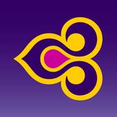 Thai Airways icon