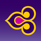 Thai Airways icono