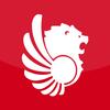 Thai Lion Air icon