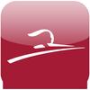 Thalys - International trains 아이콘