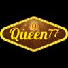 ikon Queen77