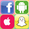 Brand Logo Quiz icon