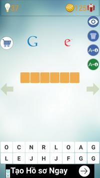 Brand Logo Quiz screenshot 4