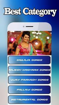Kannada Video Songs - Kannada Movie Songs 2018-19 for