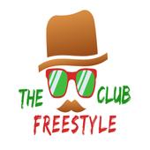 The FreeStyle Club icon