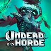 Undead Horde ikona