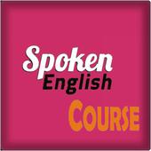 Learn English Speaking - Grammar, Tense icon