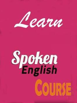 Learn English Speaking - Grammar, Tense screenshot 3