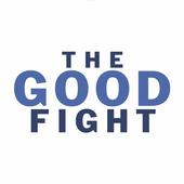 Good Fight Book icon