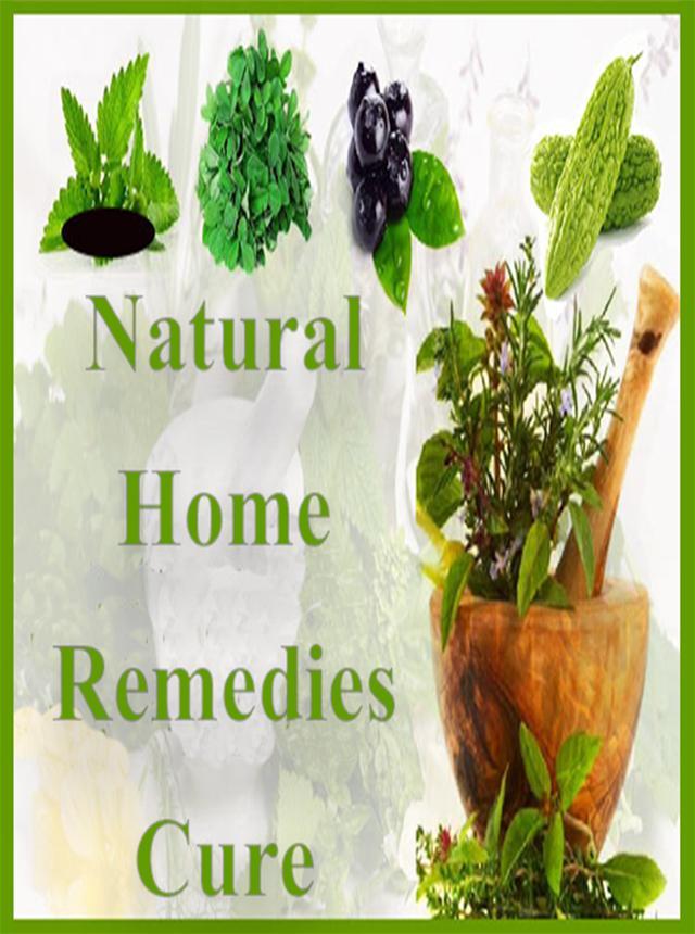 Mumps natural remedies for 20 Natural