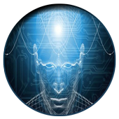Power of Subconscious Mind icon