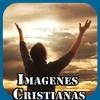Imagenes Cristianas Gratis Con Frases icon