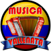 Musica Vallenata