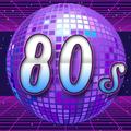 Musica de los 80 Gratis
