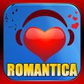 Musica Romantica en Español