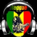Reggae Music App Radio