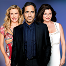 The Bold and the Beautiful (Soap Opera) APK