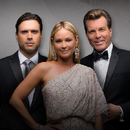 The Young and the Restless (Soap Opera) APK