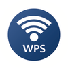 WPSApp icono