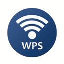 WPSApp APK Android