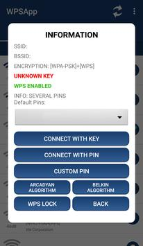 WPSApp screenshot 5