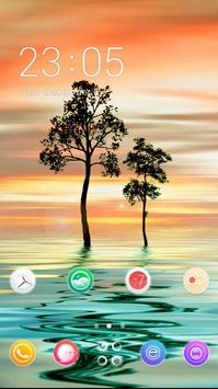 Best Nature Themes, HD Scenery Wallpaper for Mi A1 screenshot 1