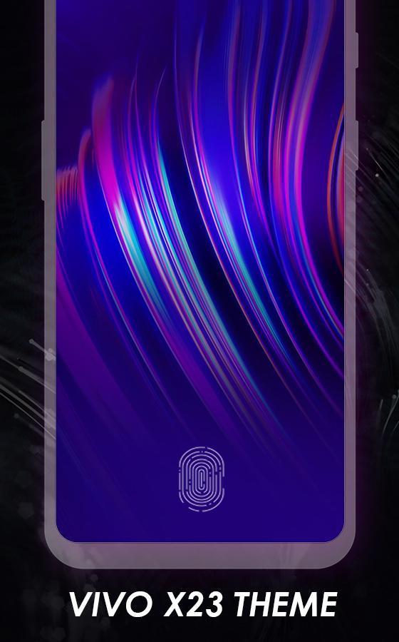 Tema Untuk Wallpaper Hd P20 X23 Mi K3 For Android
