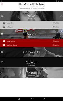 Meadville Tribune for Android - APK Download