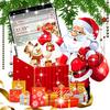 Christmas Gift Launcher Theme ikona