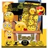 Emoji Launcher Theme icon