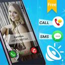 Caller Name Announcer & Announce Caller Id APK Android