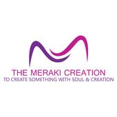The Meraki Creation icon