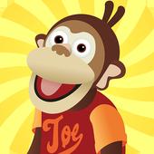 Money Mammals ® Needs vs Wants icon