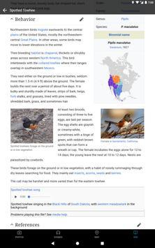 GoBird screenshot 14