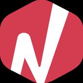The New Desk - Nepali Job Search icon