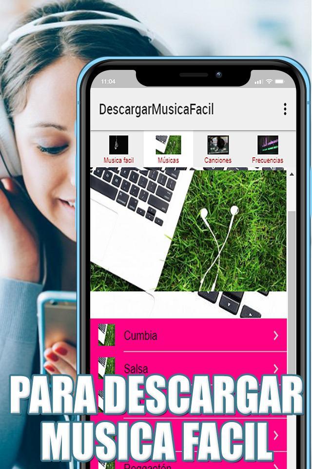 Descargar Musica Facil Y Rapido Mp3 Gratis Guides For Android Apk Download