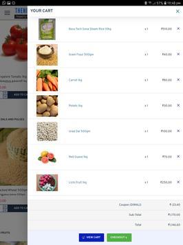 Theni Shopping screenshot 22