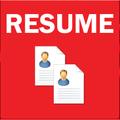 Resume Builder Free - CV Maker & PDF Download