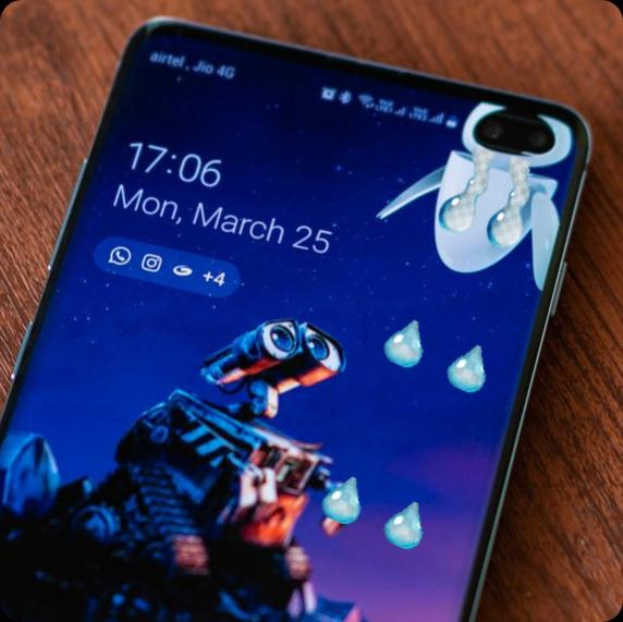 Gif Wallpaper S10 For Android Apk Download