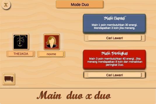 THE1 KOA CEKI screenshot 1