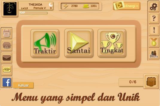 THE1 KOA CEKI screenshot 2