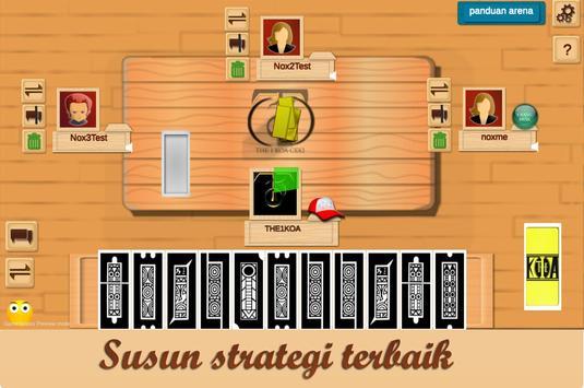 THE1 KOA CEKI screenshot 5
