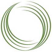 The Organic World icon
